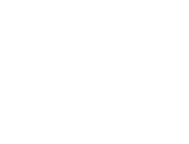 Scenic Bluffs Dental