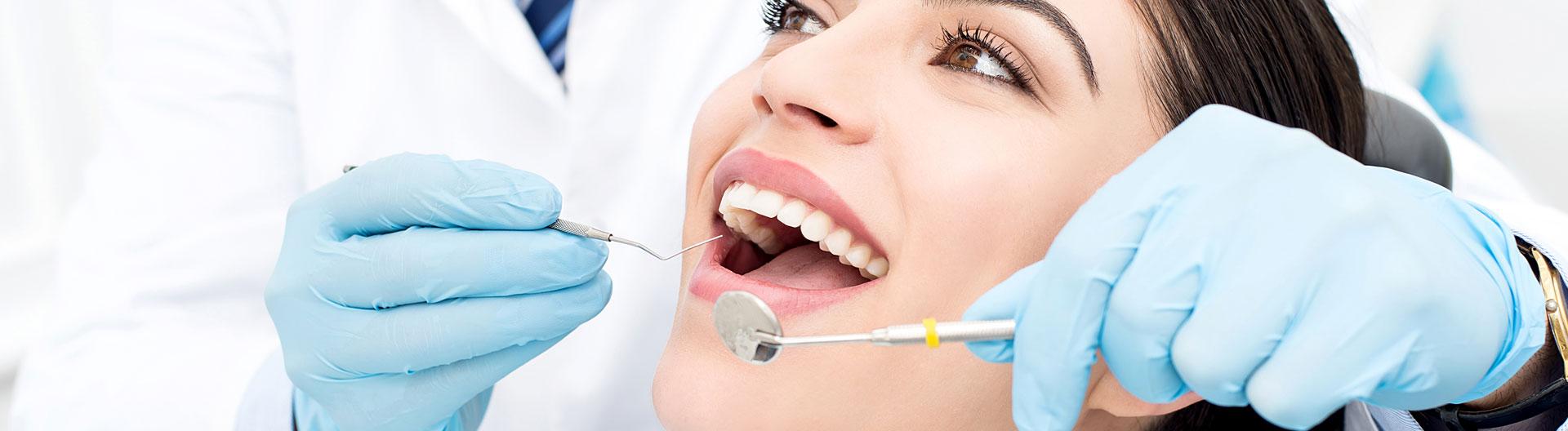 Scenic Bluffs Dental - Blog