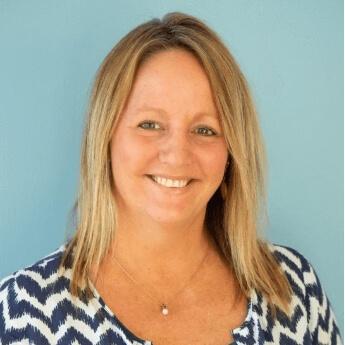 Amy - Office Coordinator